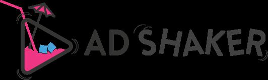 Ad Shaker